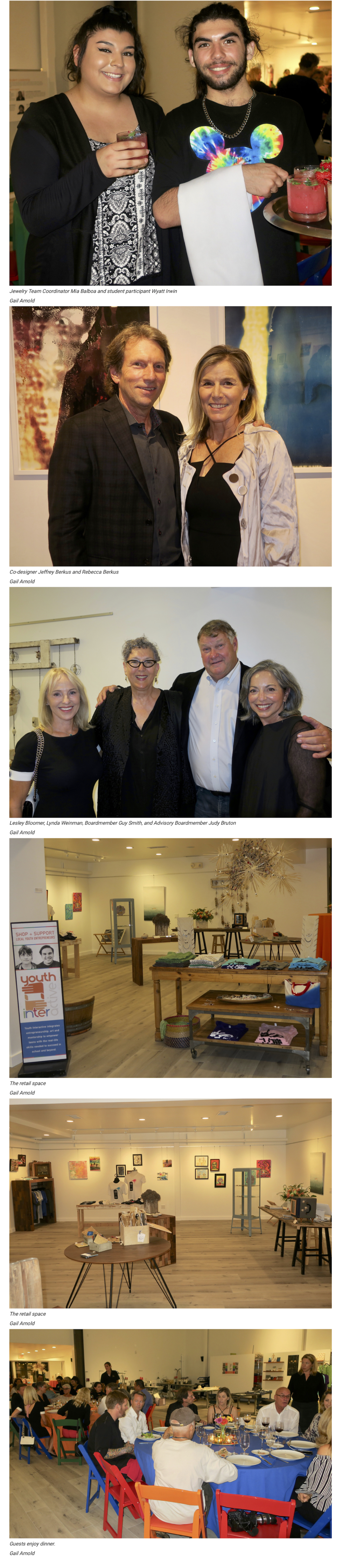 Youth Interactive and Hutton Parker Foundation Host Soirée – The Santa Barbara Independent (dragged) 2.png