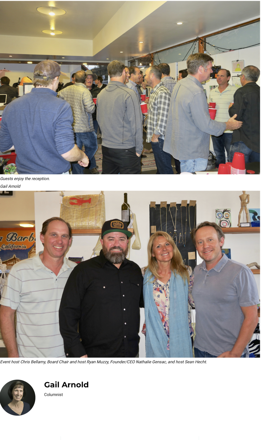 Entrepreneurs Support Youth Interactive – The Santa Barbara Independent (dragged) 3.png