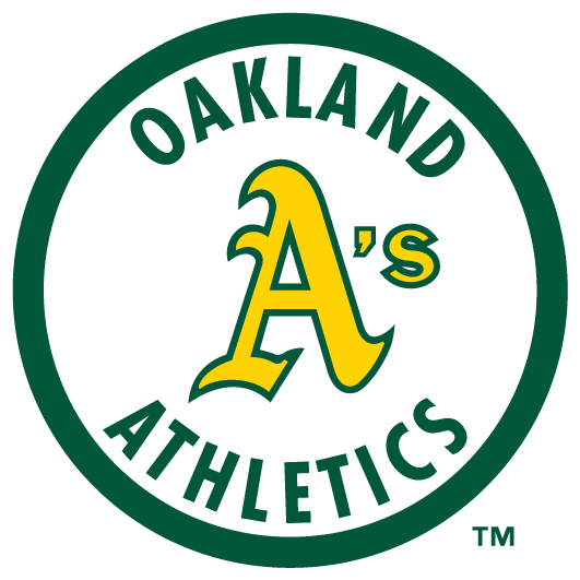 Forever A's