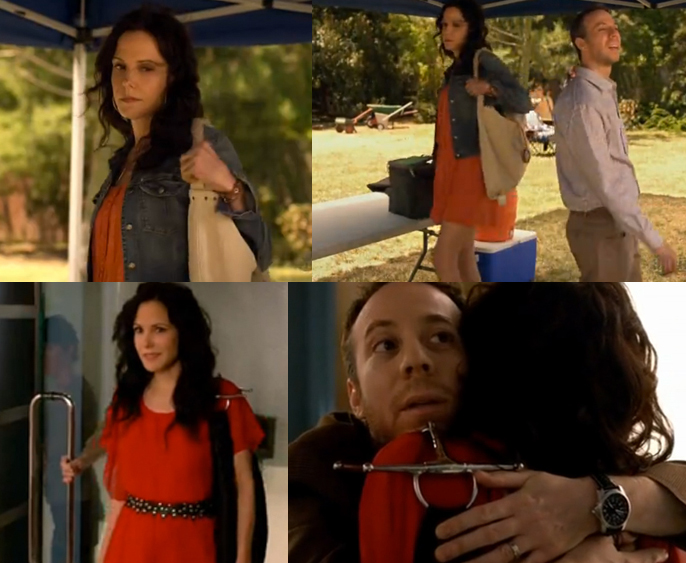 MARY_LOUISE_PARKER_WEEDS.jpg