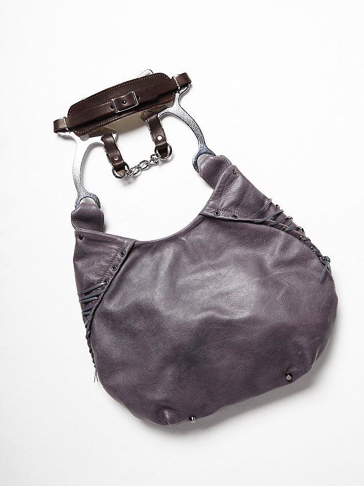 free-people-gray-horse-nail-scout-bag-product-1-25307377-2-692257641-normal-1.jpg