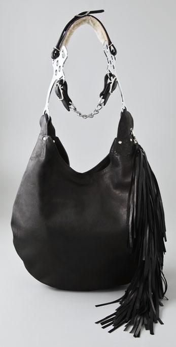 Horse-+-Nail-Scout-Bag.jpg