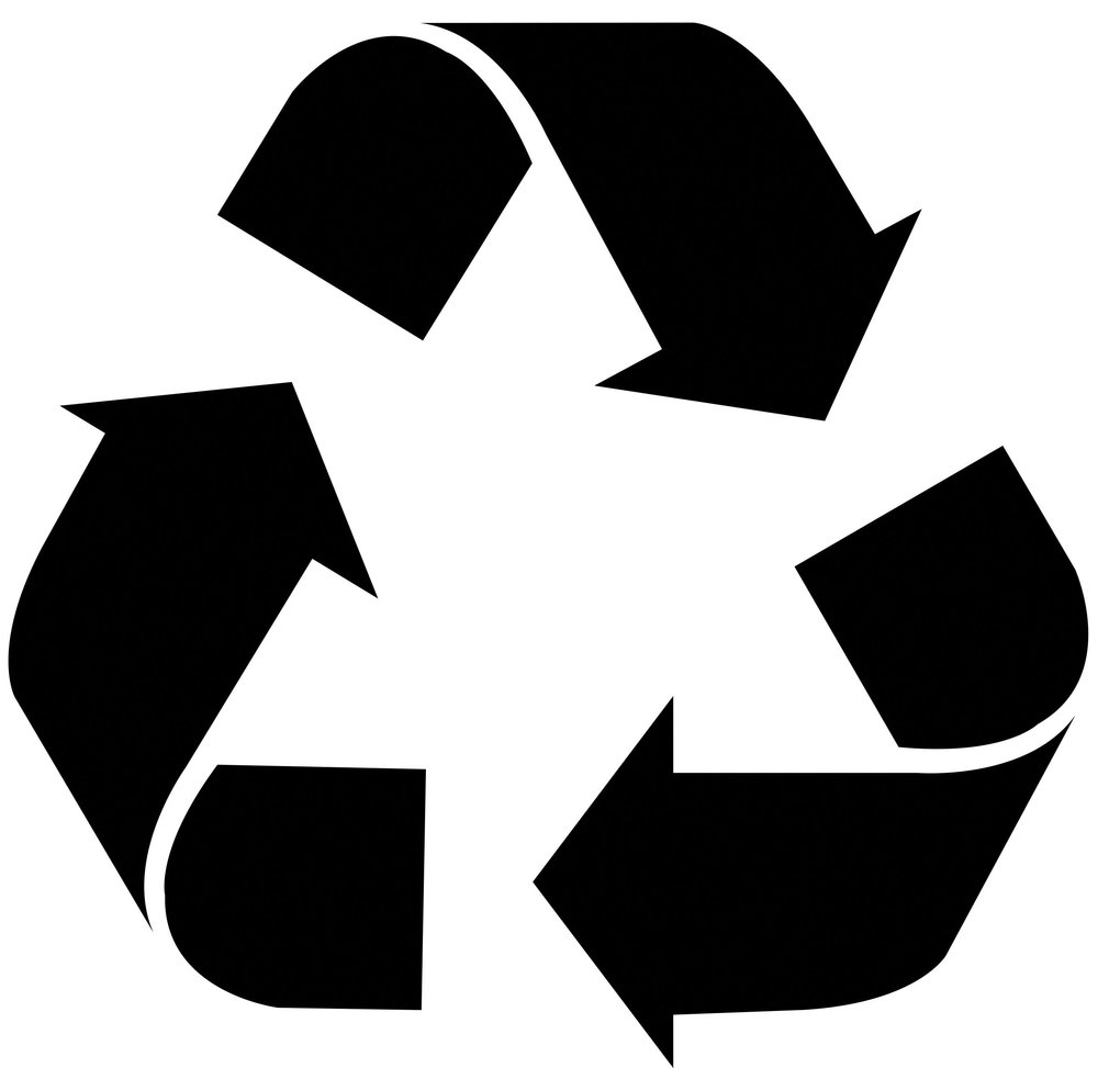 Join Our Recycling Program... - We Value the Concept of Renewal, Revival, Re-Use, Recycle.If you would like to donate your used clothing and or home furnishing please contact us.If you need assistance in decluttering, organizing, or simply reviving your closet, we are here to help.