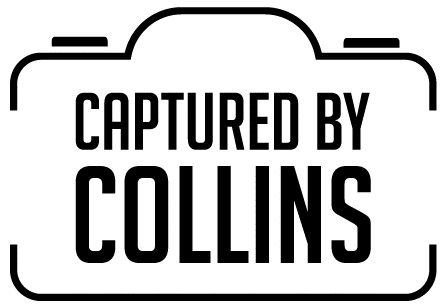 Captured by Collins