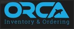 Orca Inventory - Company Logo.JPG