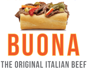 Buona Beef Logo - Cropped.png