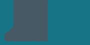 My Urban Family - Company Logo.png