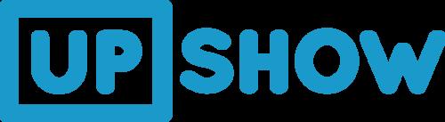 Upshow - Company Logo.png