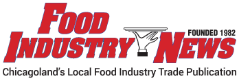 Food Industry News - Company Logo.png