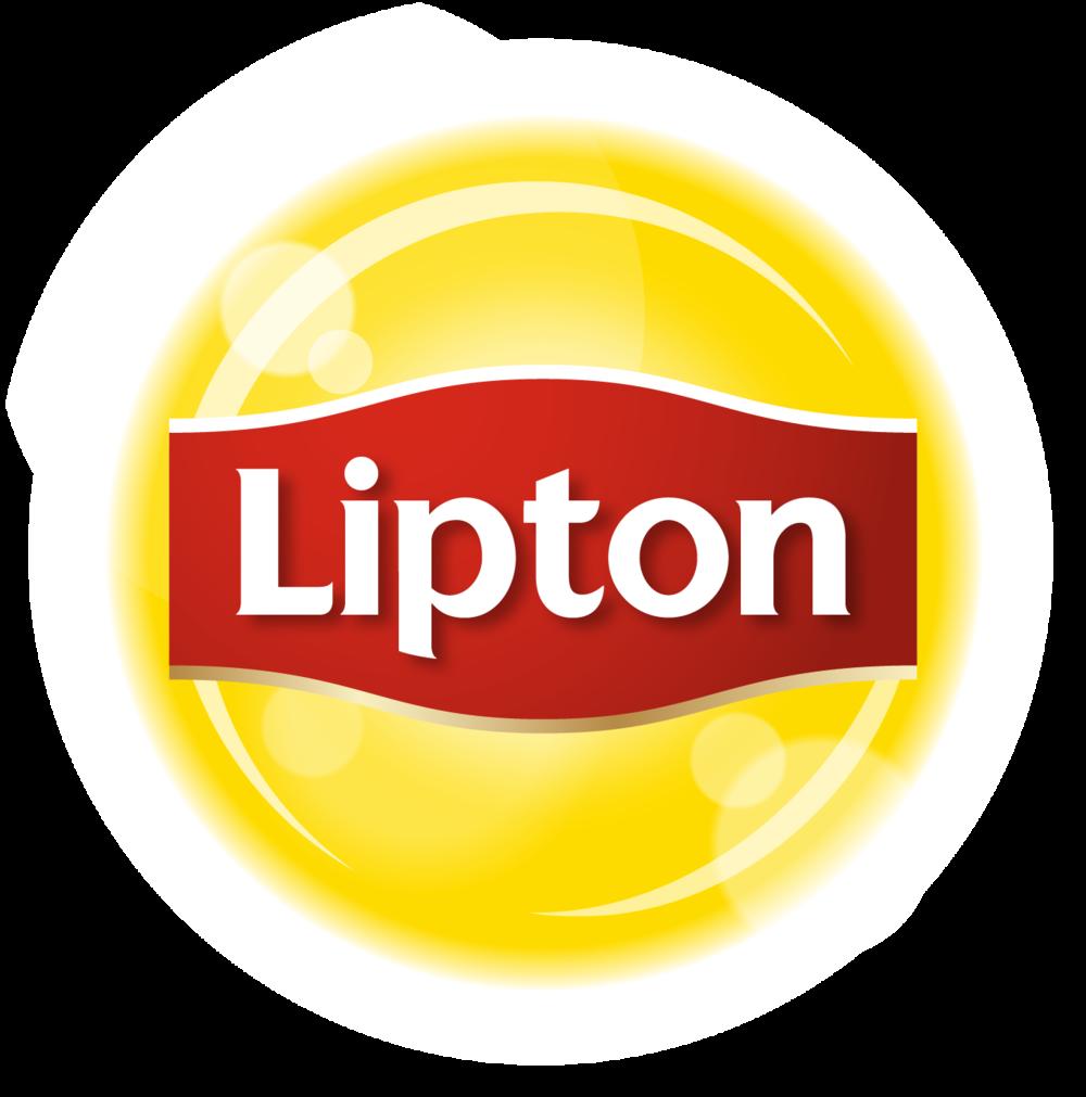 Lipton - Company Logo.png