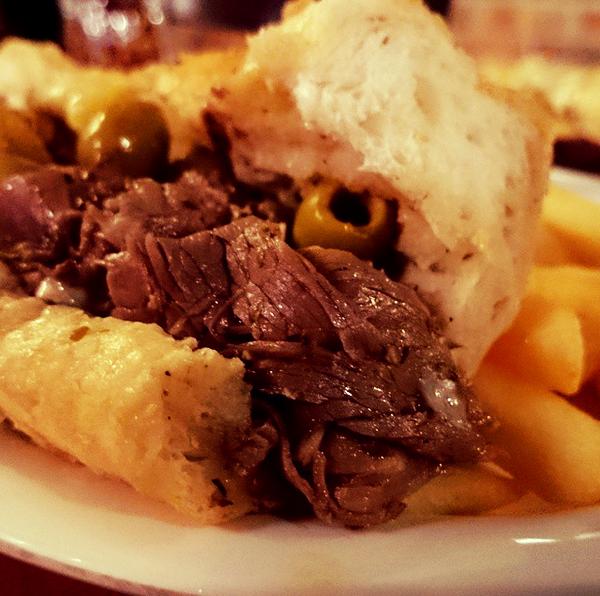 Buona Italian Beef - Image Eleven.PNG