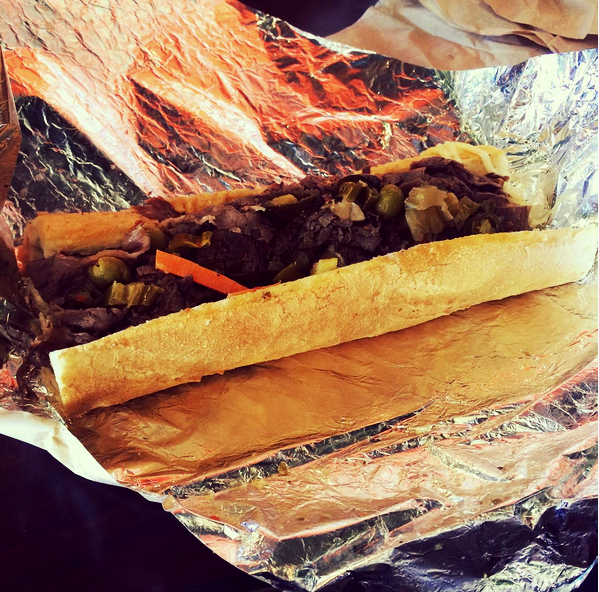 Buona Italian Beef - Image Four.PNG
