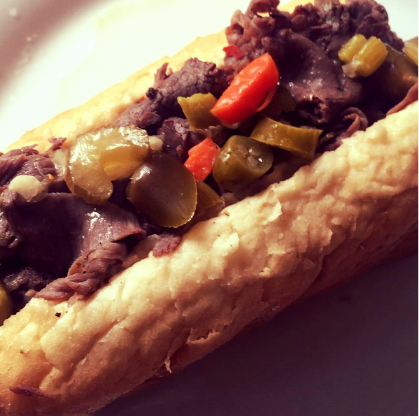 Buona Italian Beef - Image Six.PNG
