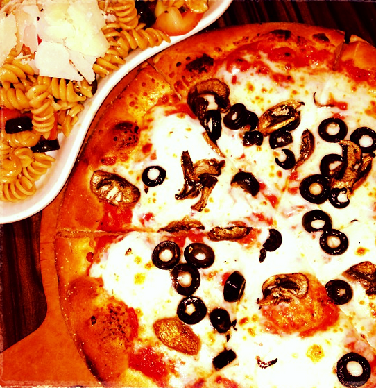 Buona Pizza - Image Seven.PNG