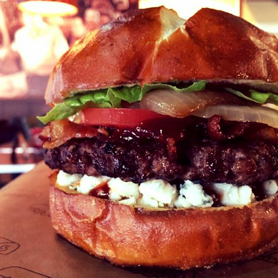 Buona Burger - Image Three.PNG