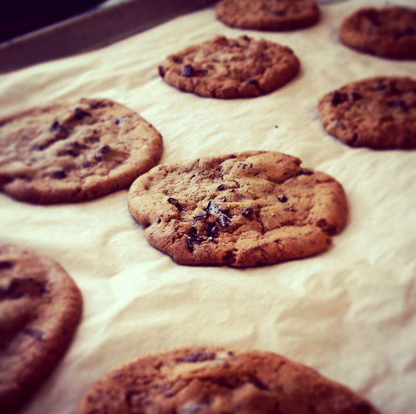 Buona Chocolate Chip Cookies - Image One.PNG