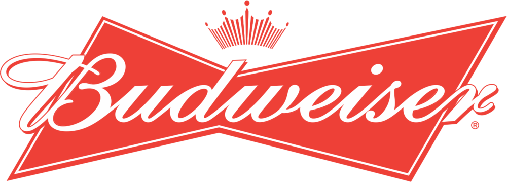 Budweiser - Company Logo.png