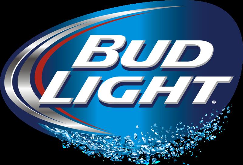 Bud Light - Company Logo.png