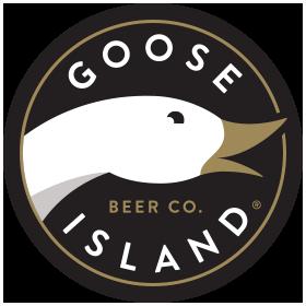 Goose Island - Company Logo.png