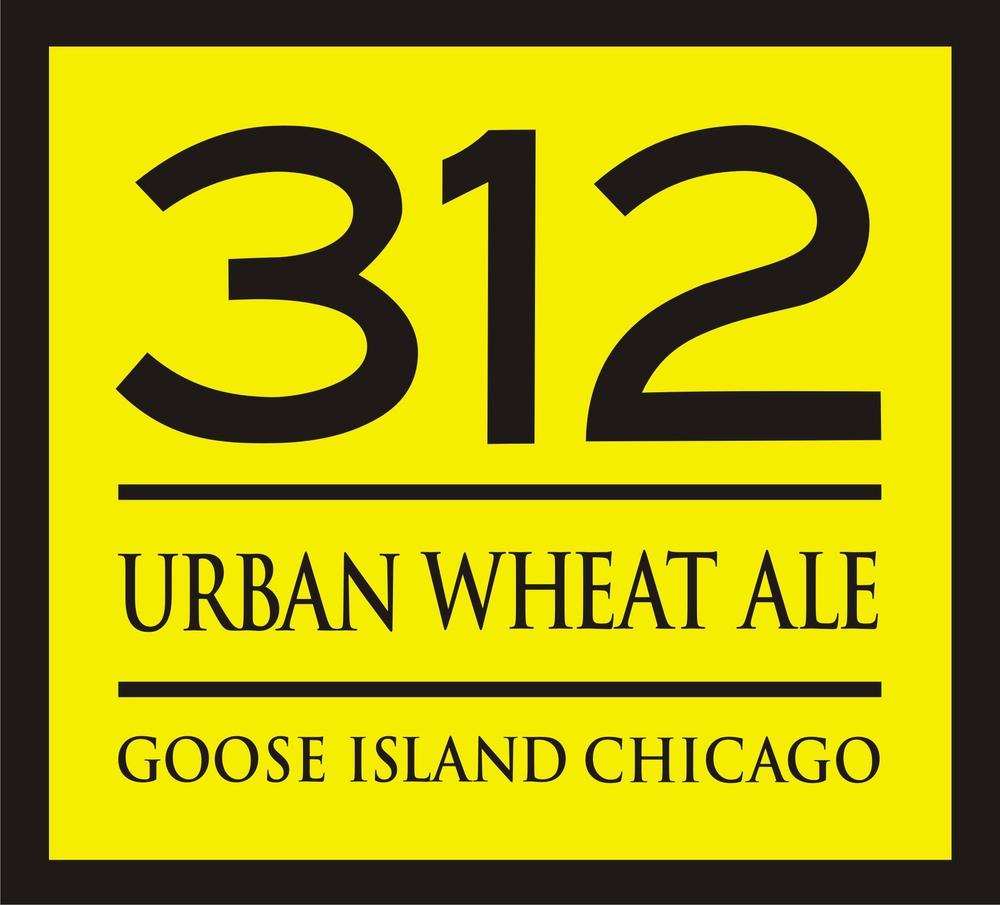 312 - Company Logo.jpg