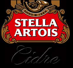 Stella Cidre - Company Logo.png