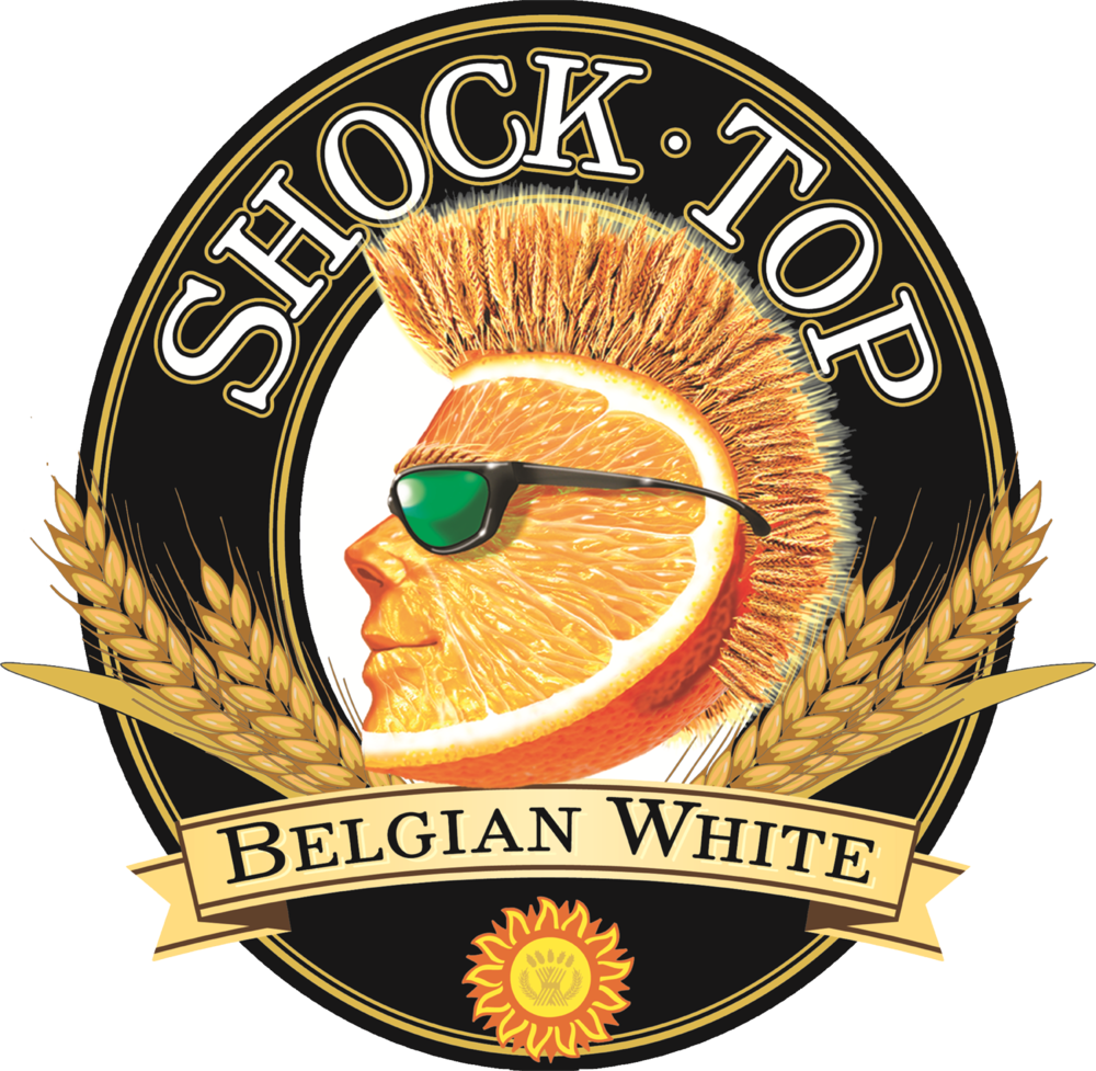 Shock Top - Company Logo.png