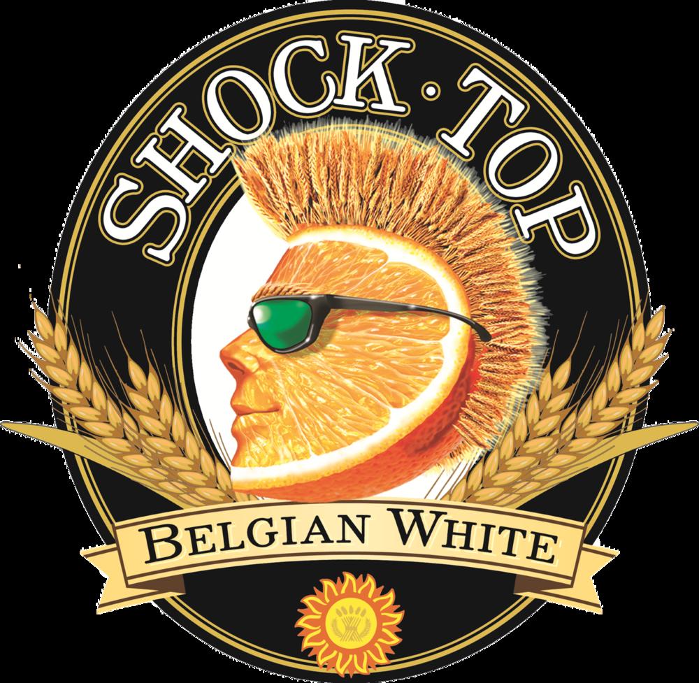 Shock Top - Company Logo.png