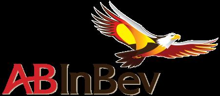 AB InBev - Company Logo.png