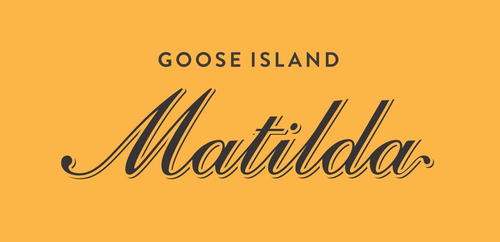 Matilda - Company Logo.png
