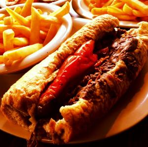 Buona+Italian+Beef+-+Image+Sixteen.PNG