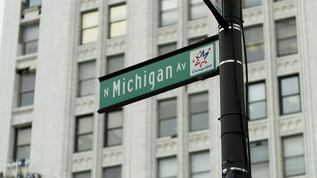 If there's any place in Chicago to receive an overload of both authentic Chicagoland history, culture, and great tasting food, it's Michigan Avenue. See the latest pictures added to our  Gallery  or email us at  info@chicagoitalianbeef.com  to submit your own.