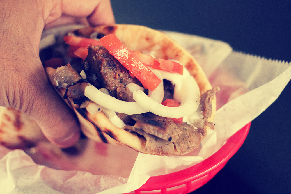 The Gyro has always been a legendary icon in Chicago's foodie history, but the question that continues to baffle Chicagoan's everywhere is who serves the best? See the latest pictures added to our  Gallery  or email us at  info@chicagoitalianbeef.com  to submit your own.