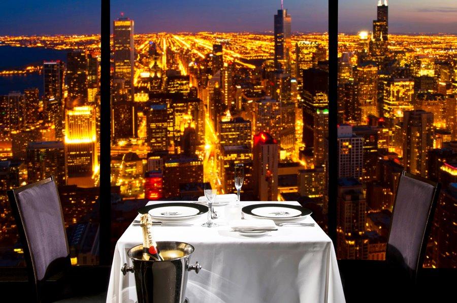 Chicago Italian Beef - Blog Post 29 - Chris O. - Chicago Restaurant Week 2017.jpg