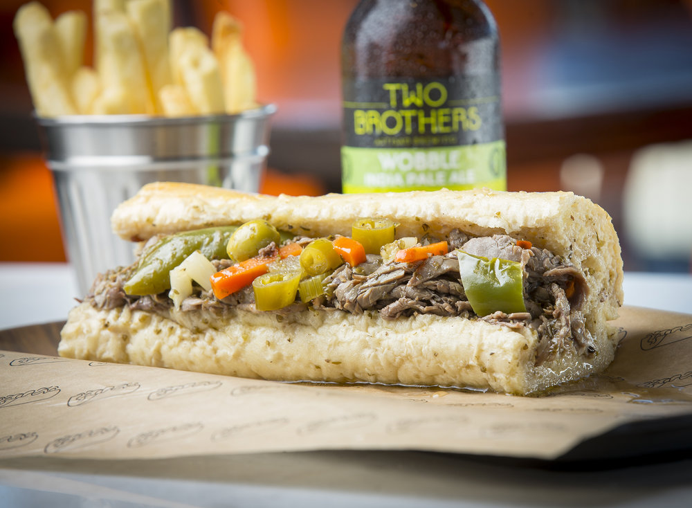 Chicago Italian Beef - Blog Post 31 - Christal G. - Chicago's Top Five Sandwich Shops.jpg