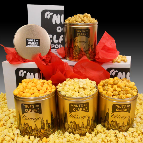 Chicago Italian Beef - Blog Post 48 - Roger C. - Chicago's Greatest Gourmet Popcorns.jpg