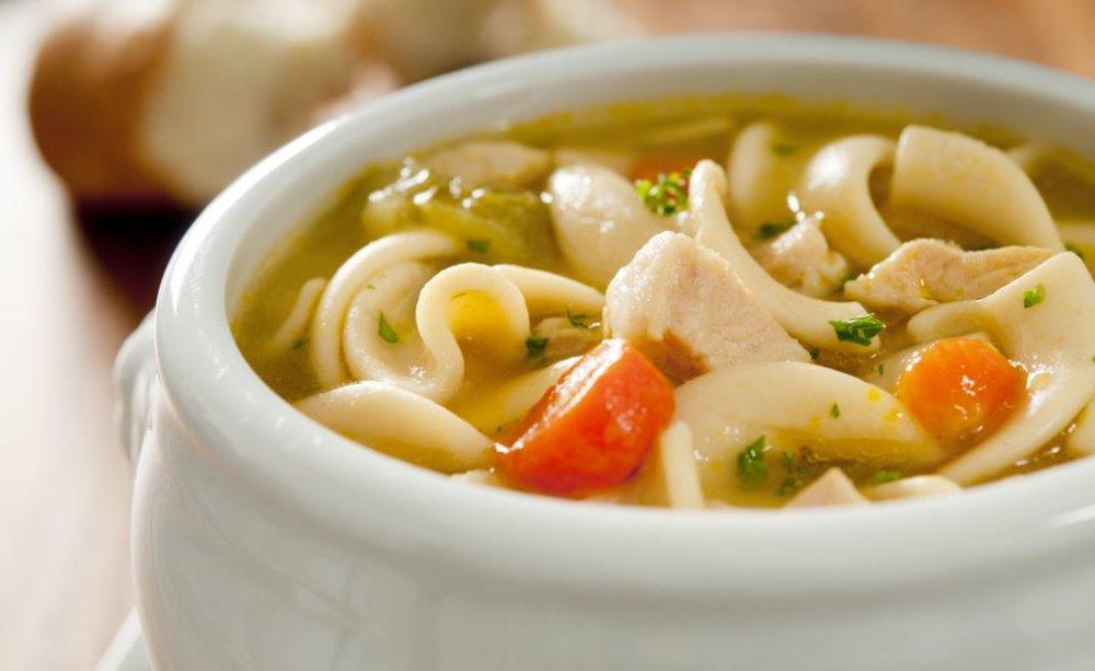 Chicago Italian Beef - Blog Post 51 - Merry M. - Chicago's Best Homemade Soups.JPG