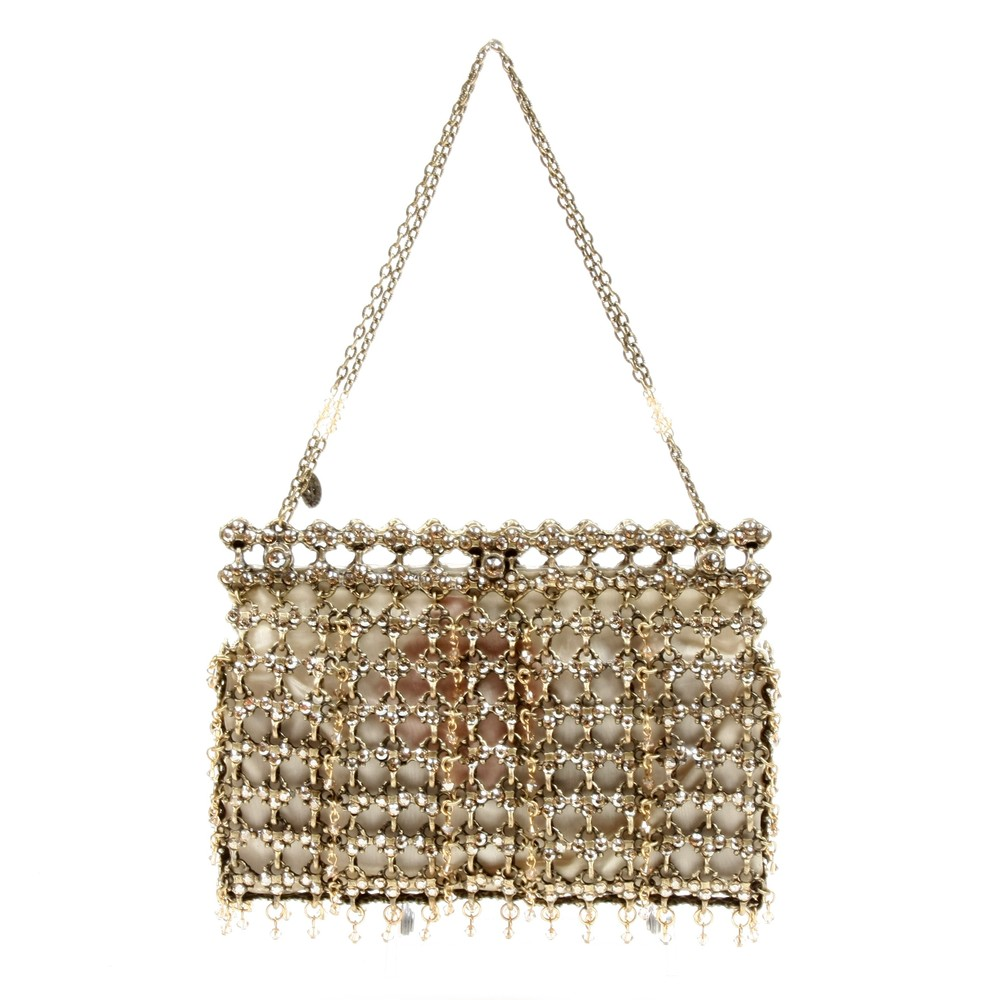 Jeweled Shopper1.jpg