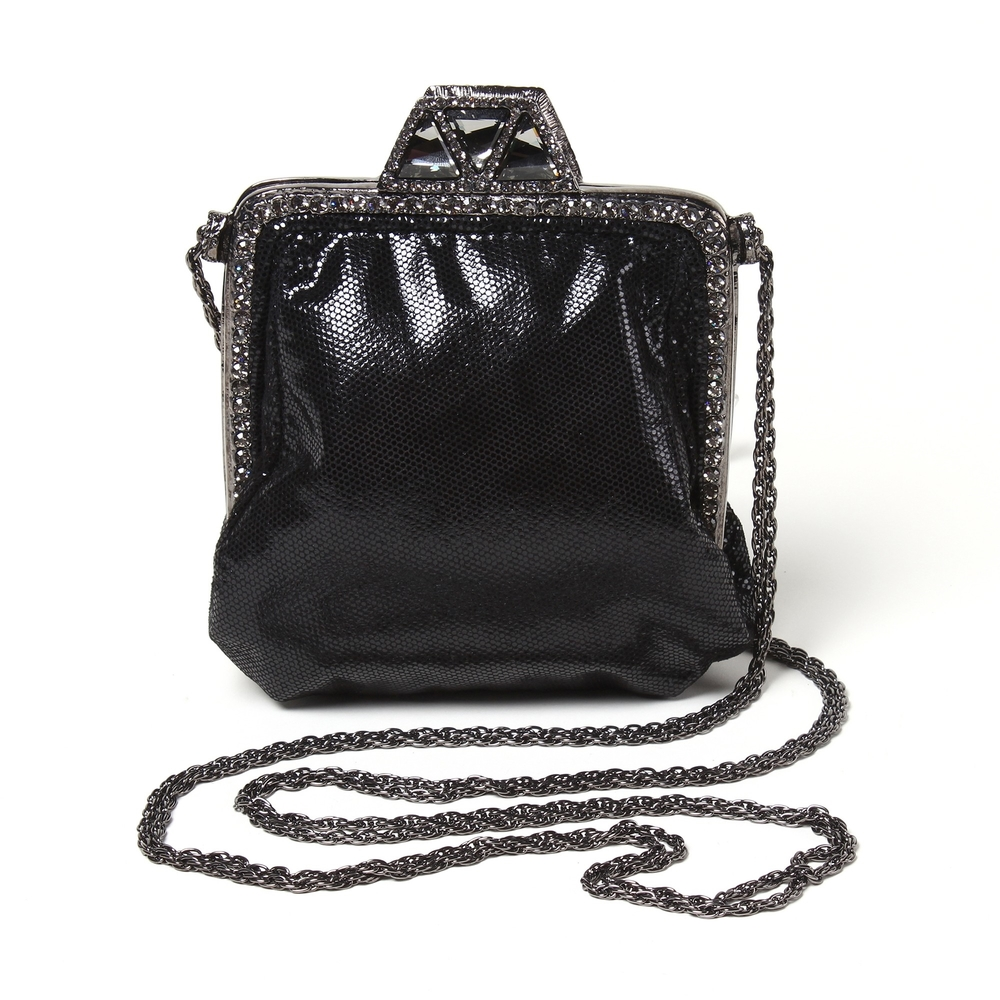 Mila Cross Body Evening Bag1.jpg