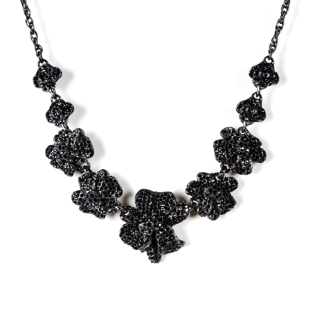 Rosa Necklace.jpg