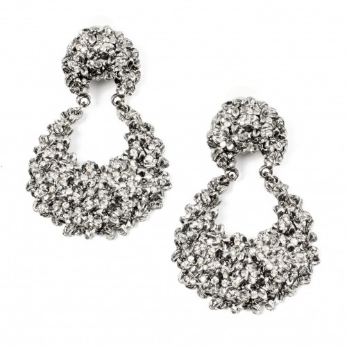 Fiona Earrings1.jpg