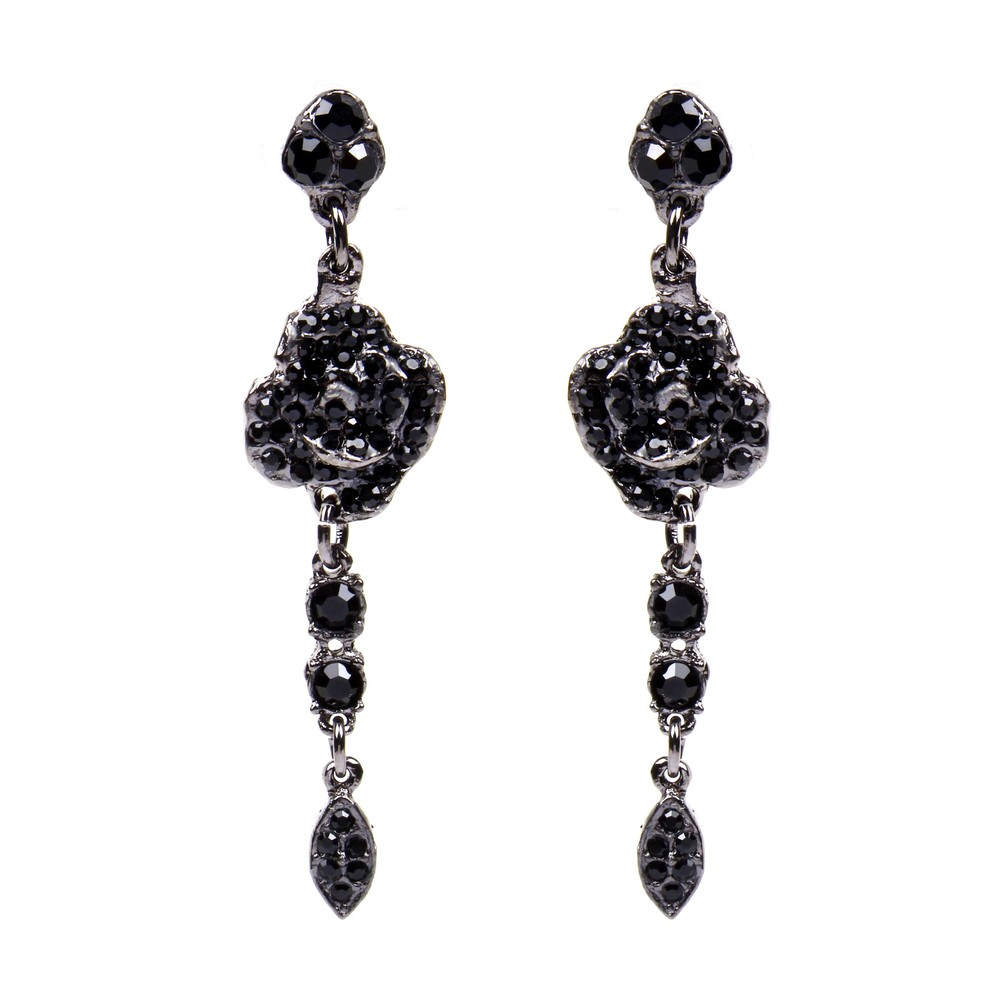 Rosa Drop Earring_black.jpg