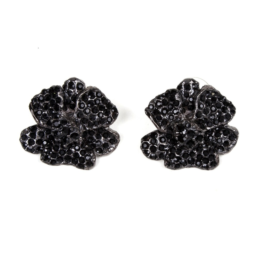 Rosa Stud Earrings.jpg