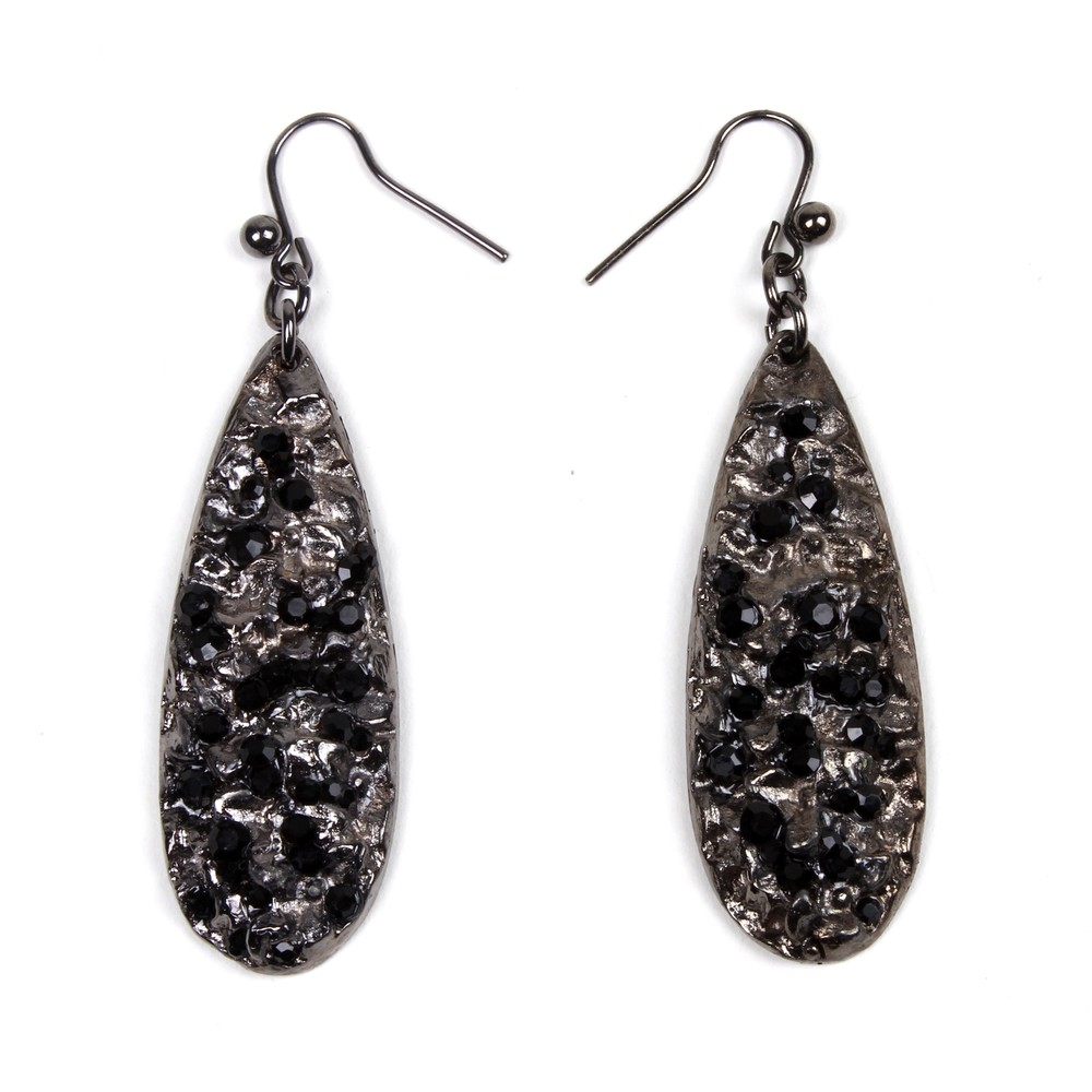 Filigree Teardrop Earring1.jpg