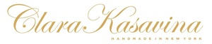 Clara Kasavina | Exquisite Handbags and Jewelry