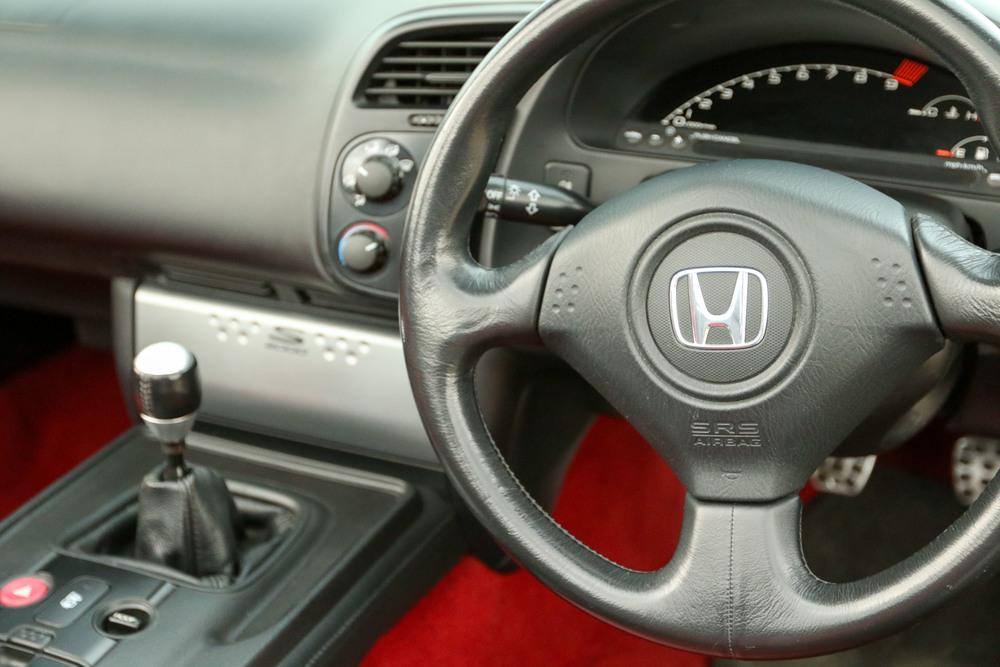 Honda S2000-10.jpg