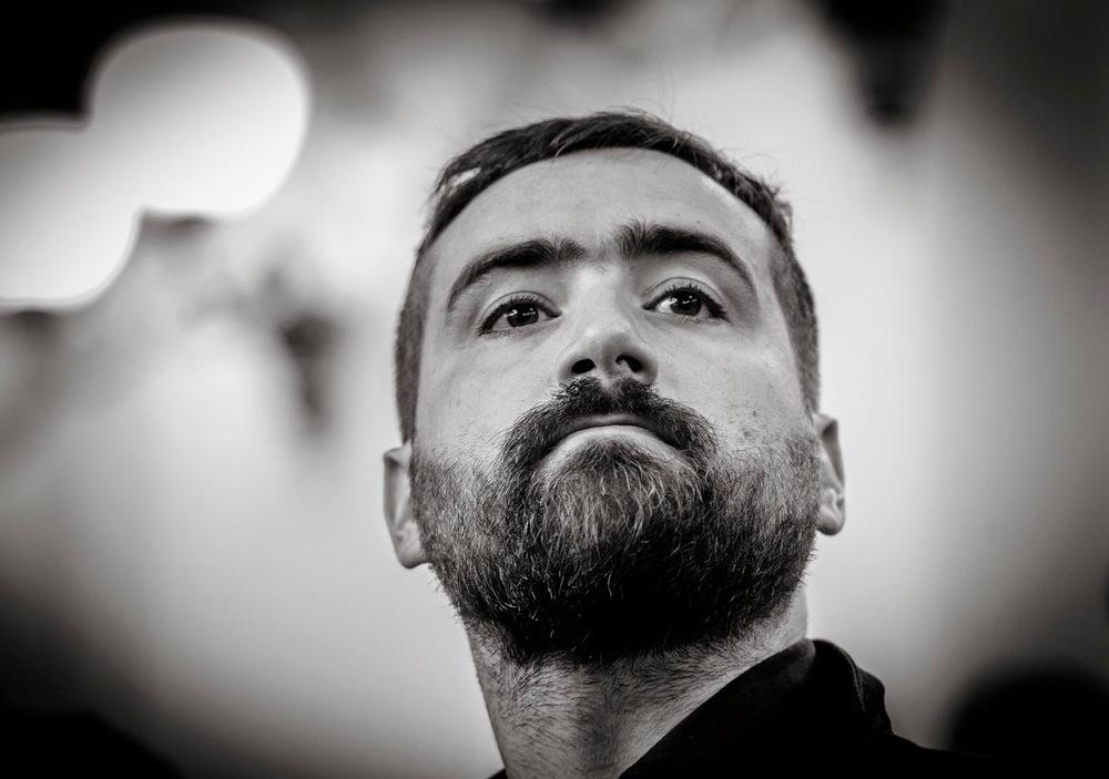 Photo Olga Ivashchenko