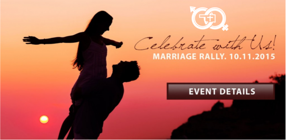 Marriage Rally 2015 2.png