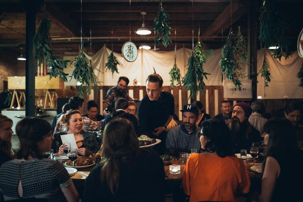 SupperClub11.jpg