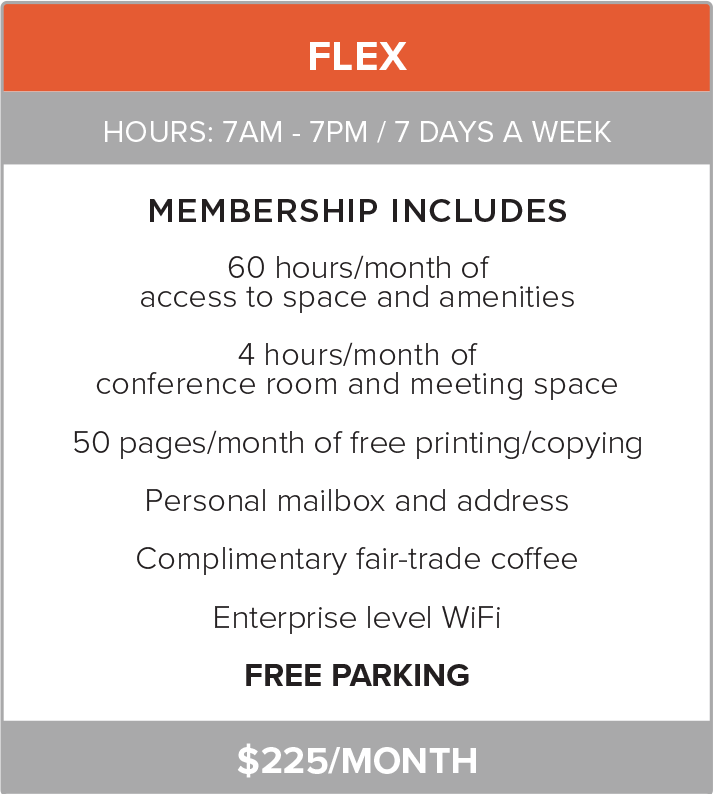 Loading-Dock-Raleigh-Flex-Membership.png