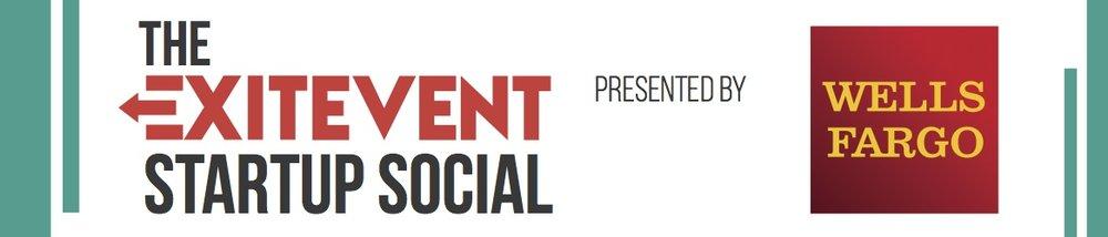 exitevent-startup-social.jpg